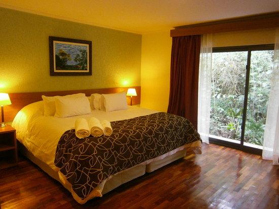 Yvy Hotel de Selva: getlstd_property_photo