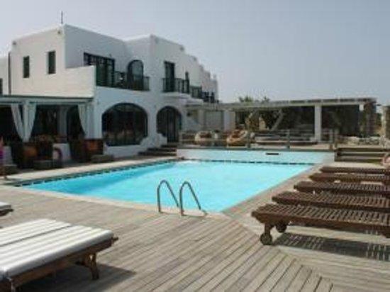 Permalink to K Hotels Mykonos Tripadvisor