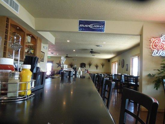 Shiraz Dining And Spirits Goodland Restaurant Reviews Phone
