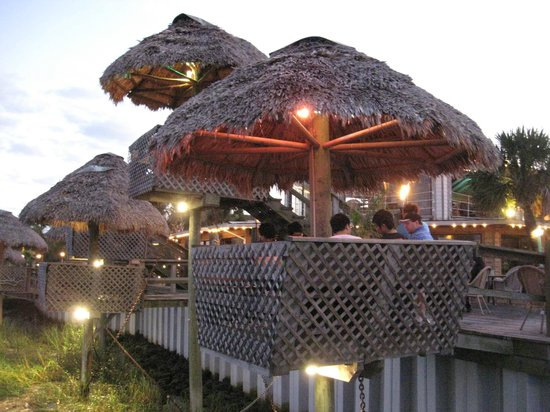 Rooms 5 10 Picture Of The Conch House Marina Resort St
