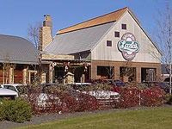 Lazlo S Brewery And Grill American Restaurant 5900 Old