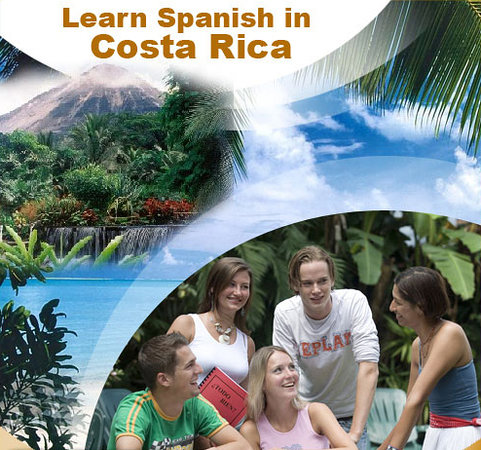 Costa Rican Language Academy CRLA