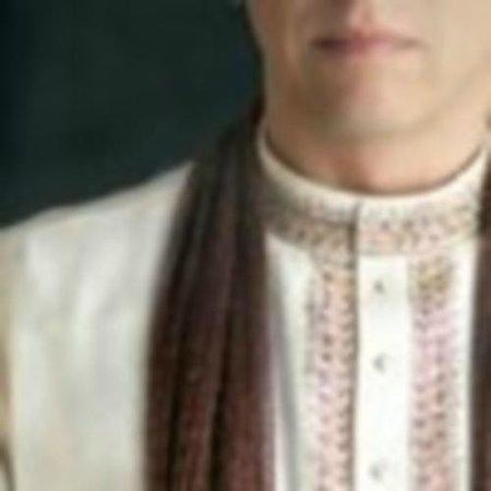 Shieno: Men's Bridal Wear