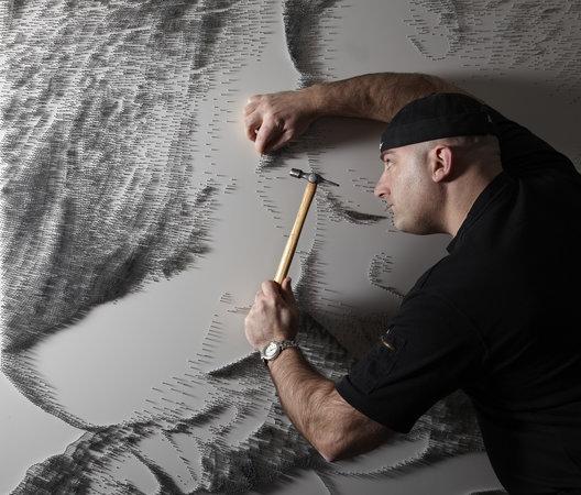 Levine-Art