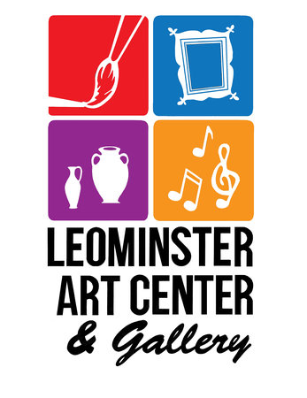 Leominster Art Center & Gallery