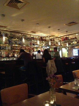 Die Bar 2