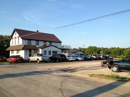 Meetups near Green Bay Wisconsin
