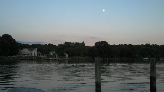 Kent Island Maryland 2018 All You Need To Know Before Go With Photos Tripadvisor