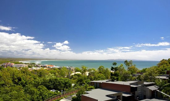 Outrigger Little Hastings Street Villas and Penthouses: Outrigger Villas and Penthouses