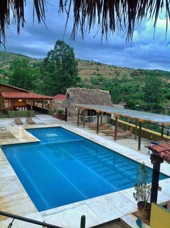 La Villada Inn
