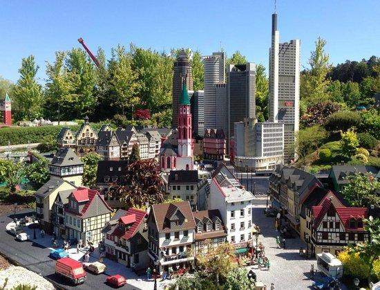 Gunzburg Germany  City pictures : Novo! Encontre e reserve o hotel ideal no TripAdvisor pelo menor ...