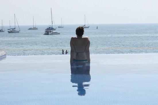 Villa Amor del Mar: Ahhhhh