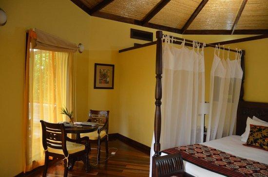 Nayara Resort Spa & Gardens: Nayara Suite