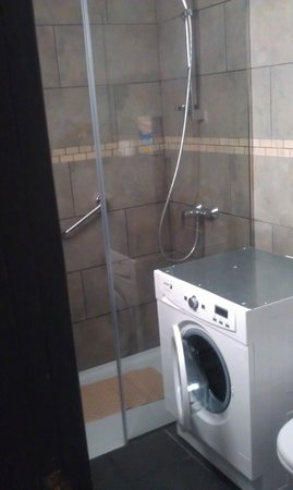Tindaya Executive Apartments Updated 2019 Hotel Reviews Puerto Rico Gran Canaria Tripadvisor