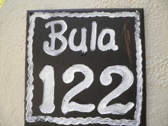 Plantation Island Resort: bula 122 room