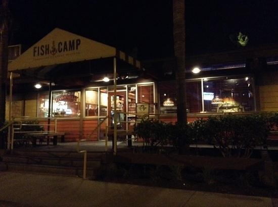 Best Gluten Free Restaurants In Huntington Beach