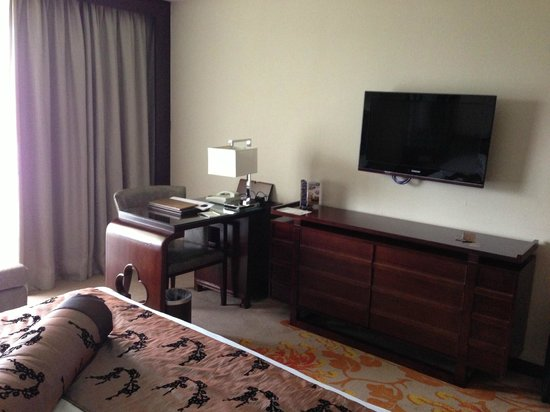 Grand Link Hotel Guilin: H