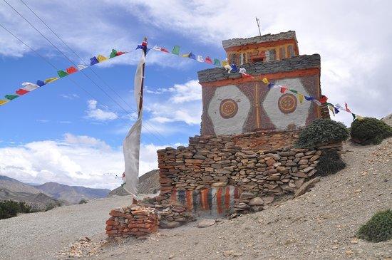 Himalaya Trekking GmbH
