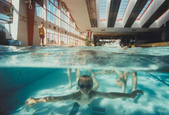 Leisureland galway 2018 all you need to know before - Hotels with swimming pools in galway ...