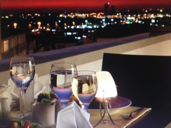 Innova Sultanahmet Istanbul Foto