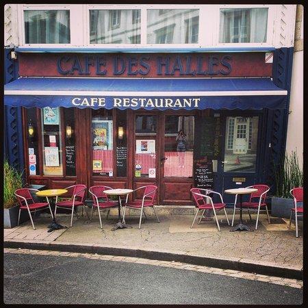 Café des Halles : getlstd_property_photo