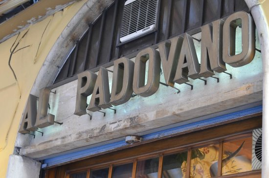 Pictures Of Al Padovano 18