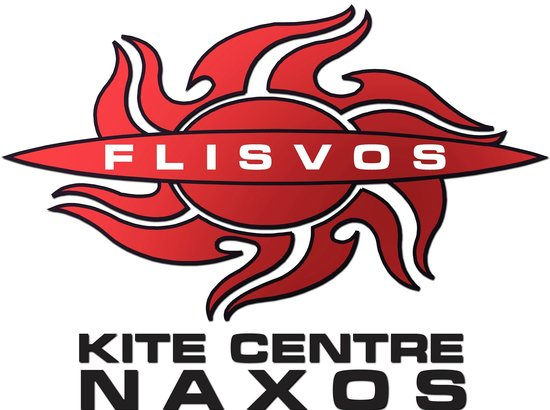 Flisvos Kite Center