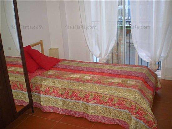 Apartamentos Coronado: Junior Suite