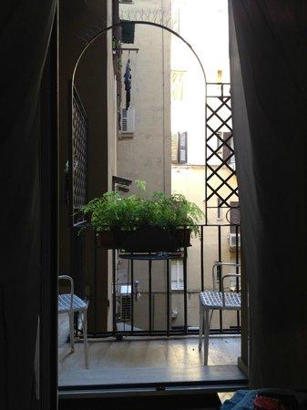 Hotel Isa : 2