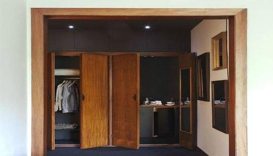 Hotel Primero Primera: Superior Room