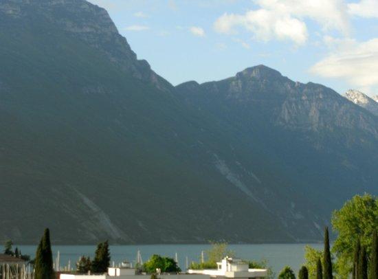 Hotel Kristal Palace - Tonelli Hotels: Lake Garda