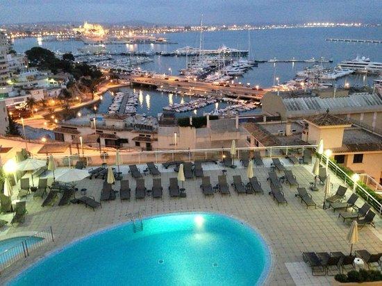 Hotel Catalonia Majorica Mallorca