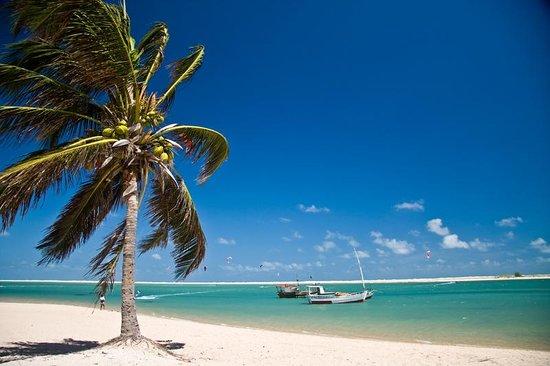 Ilha de Guajiru