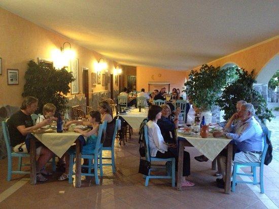 Meilleur Restaurant Alghero