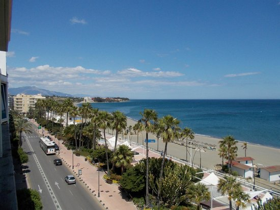Photo of Buenavista Estepona