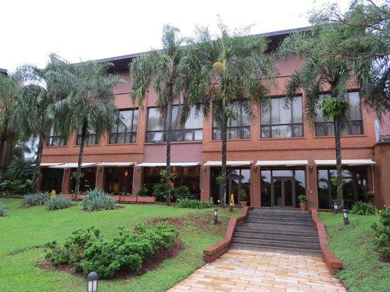 Iguazu Grand Resort, Spa & Casino: 13