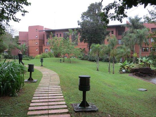 Iguazu Grand Resort, Spa & Casino: 17
