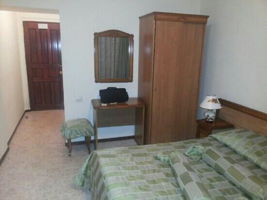 Druzhba Hotel: Дружба+ #211