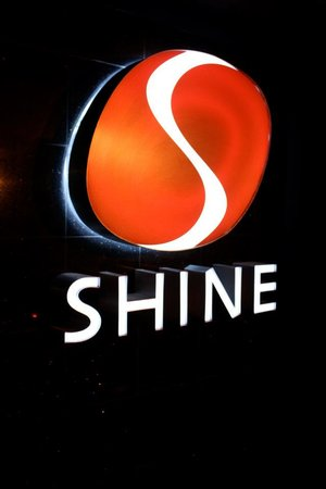 Shine Lounge: getlstd_property_photo