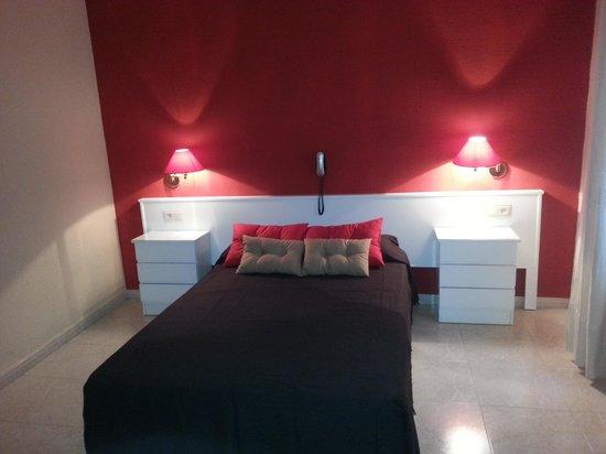 Photo of Ara Hotel Cáceres