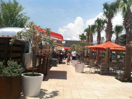 Mexican Restaurants In Pensacola Beach Fl