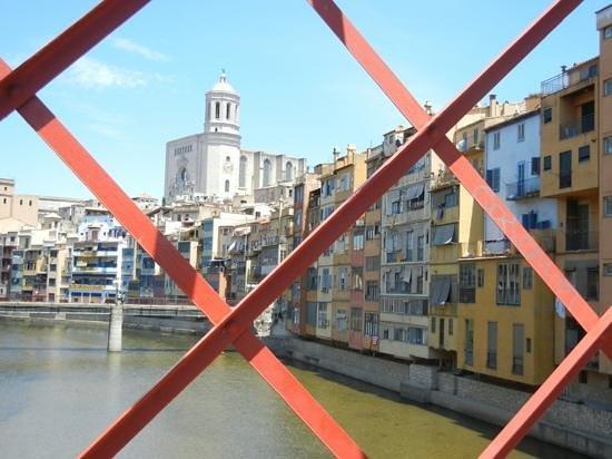 Bike Breaks Girona Day Tours Photo