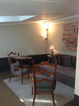 Hotel Maison Borella Photo