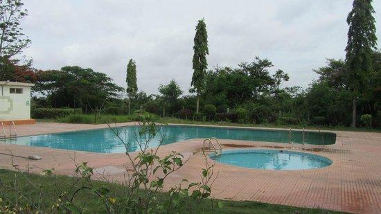 Sarjapur resort in bangalore dating