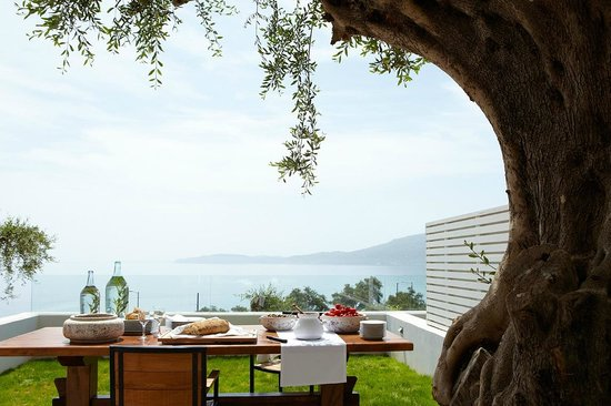 Photo of Marbella Beach Hotel Agios Ioannis