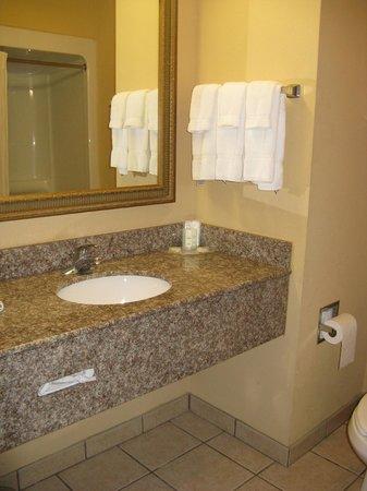 維達利亞凱富套房飯店照片