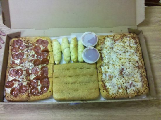 Pizza Hut & Pizza Hut Kissimmee - 1000 W Irlo Bronson Memorial Hwy ... Aboutintivar.Com