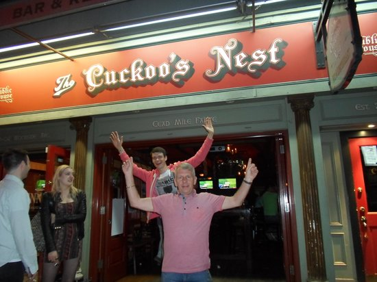 Nest Restaurant Queens Ny