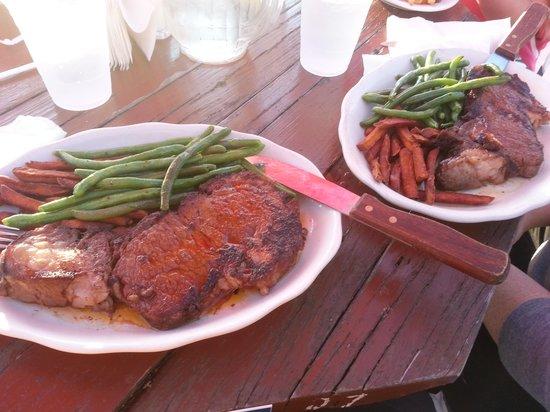 Jefferson House Lake Hopatcong Menu Prices Restaurant Reviews
