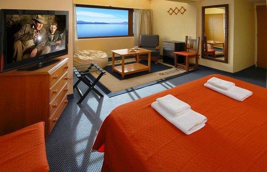 Hotel Patagonia 사진